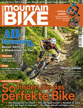 MOUNTAINBIKE Heft 04/2021